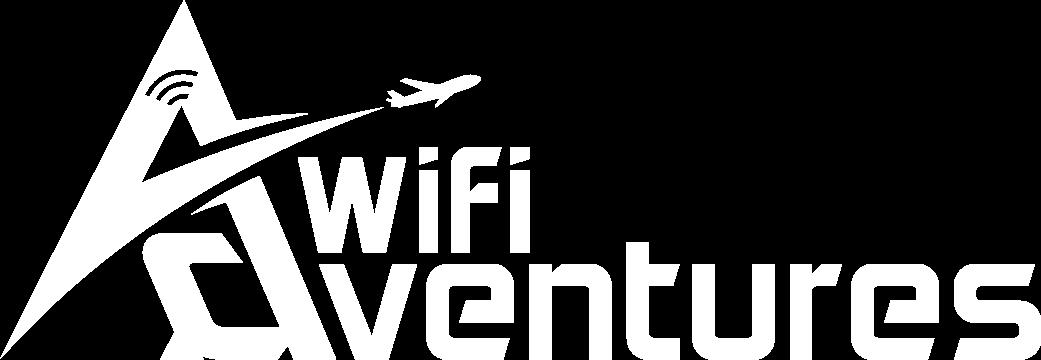 wifi adventures