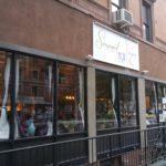 Seasoned Vegan in Harlem